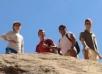 Photos: Sunday Sespe Hike