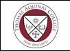 Meet the Eight Tutors who will Establish Thomas Aquinas College, New England