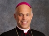 The Tidings: USCCB Marriage Chair to Speak at TAC Commencement