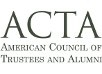 "ACTA Gives College ""A"" Rating, Perfect Score for Academics in 2016-7 Report"
