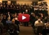 Video: Advent Concert 2012