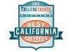 "College Choice Names Thomas Aquinas Among ""Best in California"""