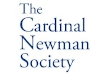 Cardinal Newman Society: A New Year's Resolution for Catholic Colleges