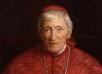 College Celebrates Canonization of <br>St. John Henry Newman