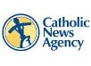 "CNA: ""California leaders are threatening Catholic colleges. Again."""
