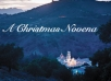 The Perfect Gift ... <br>A Christmas Novena of Masses!
