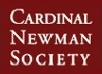 Cardinal Newman Society Highlights College's Speakers Policy