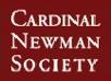 Cardinal Newman Society: TAC Grads Lead Faithful Catholic Schools