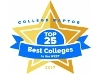 """College Raptor Names Thomas Aquinas Among """"Top 25 Best in the West"""""""