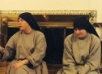 A Visit from the Franciscan Sisters of the Renewal