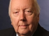 In Memoriam: Frederick J. Ruopp