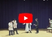 Video: Student Production of Shakespeare's <em>Hamlet</em>