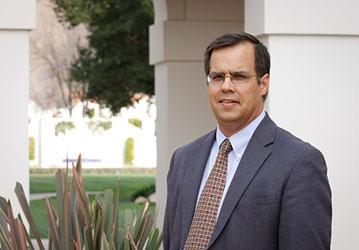 John J. Goyette