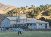 Video: Pope St. John Paul II Athletic Center Takes Shape