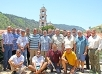 College Hosts Retreat for Los Angeles Regional Deacons