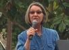 Slideshow: Family Picnic for Lucinda Anderson