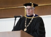 "President McLean's 2019 New England Matriculation Address: ""The Beginning of a New Chapter in the History of TAC"""
