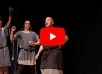 Video from Shakespeare's <br><em>A Midsummer Night's Dream</em>