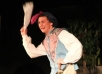 "Slideshow: Shakespeare's ""A Midsummer Night's Dream"""