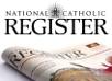 <em>National Catholic Register</em>: Commencement Speakers Run the Gamut