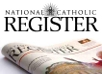 <em>National Catholic Register</em> Guide Features, Gives College a Perfect Score