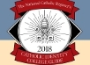 <em>National Catholic Register</em> Gives College Perfect Score in 2018 Guide