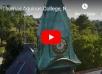 Video: Thomas Aquinas College, New England