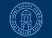 <em>Ojai Valley News</em>: $15 million athletic center going up at Thomas Aquinas College
