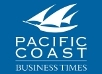 <em>Pacific Coast Business Times</em> Profiles <br>TAC Business Club