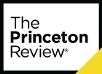 Princeton Review 2019 Guide Gives <br>College High Ratings for Academics, Financial Aid & Quality of Life