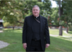 """Vibrantly Live out the Catholic Faith"": <br>An Interview with Bishop Rozanski"