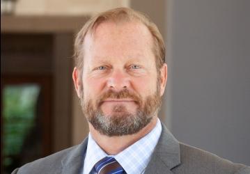 Scott E. Strader