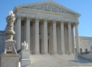Supreme Court Remands College's Case Against HHS Mandate to Lower Courts