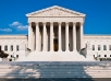 Transcript & Audio of Oral Arguments in the College's Supreme Court Case