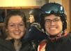 Slideshow: New England <br>Ski Trip 2020