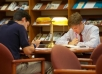 College Freezes Tuition for Fourth Consecutive Year