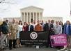 College's Attorneys File Supplemental Brief in Supreme Court Case