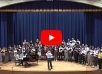 Video: Joint Performance <br>of Westmont and Thomas Aquinas College Choirs