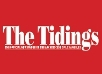 The Tidings: Day of Prayer and Fasting for College's SCOTUS Hearing