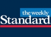 <em>Weekly Standard</em> Examines New Threats to College's Religious Liberty