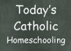 Today's Catholic Homeschooling: TAC New England Open House