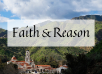 Call for Papers: College to Host <br>First-Ever Thomistic Summer Conference