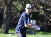 Slideshow: Spring Ultimate Frisbee Tournament, 2018
