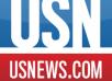 <em>U.S. News</em> Gives College High Marks for Academics & Value in 2017 Rankings