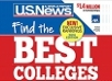 <em>US News</em> Ranks TAC No. 2 Nationwide <br>for Alumni Satisfaction, 2018