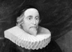 Illuminating God's Handiwork:<br>Why We Study William Harvey