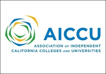 "AICCU Features Thomas Aquinas College as ""School of the Week"" | Thomas  Aquinas College"