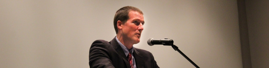 Lecture Audio & Text, <br>Dr. Andrew C. Dinan: <br>In Defense of the <em>Aeneid</em>