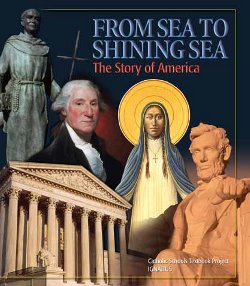 Textbook Volume 5 of the Catholic Schools Textbook Project History series