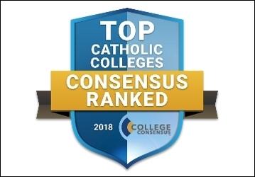 College Consensus Badge 2018